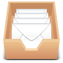 email extractors and harvesters